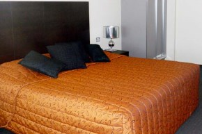 Accommodation in Barham - cluBarham Motel